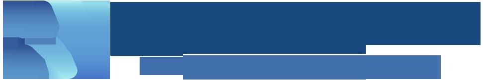 Anglia Foundation - Logo