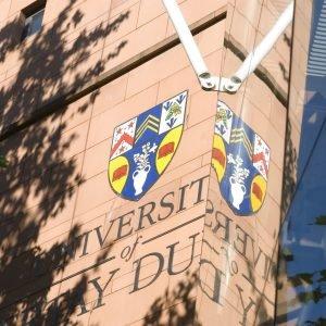 Ιατρική στην Αγγλία και τη Σκωτία – Πανεπιστήμια 6