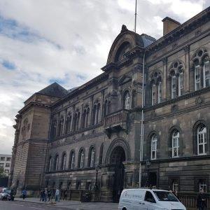 Ιατρική στην Αγγλία και τη Σκωτία – Πανεπιστήμια 3