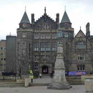 Ιατρική στην Αγγλία και τη Σκωτία – Πανεπιστήμια 2