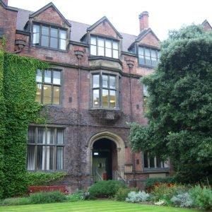 Ιατρική στην Αγγλία και τη Σκωτία – Πανεπιστήμια 9
