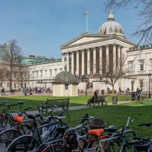 Study Law in the UK 6
