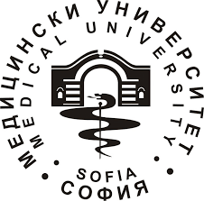 Ιατρικό Πανεπιστήμιο Σόφιας 1