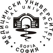 Medicine University of Sofia 1