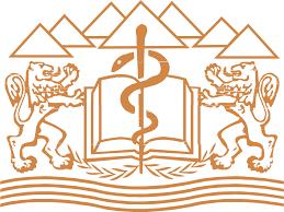 Medicine University of Plovdiv 1
